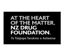 New Zealand Drug Foundation