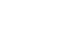 New Zealand AIDS Foundation